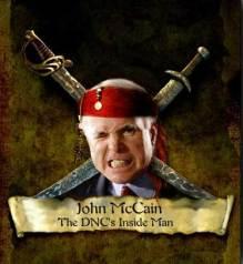 john-mccain-pirate1.jpg