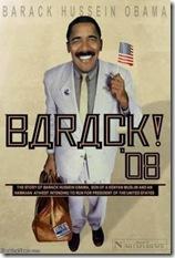 obama_borat_parody