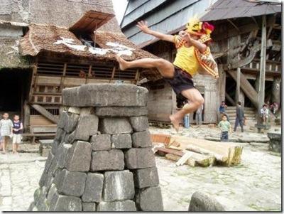 Jumping-0