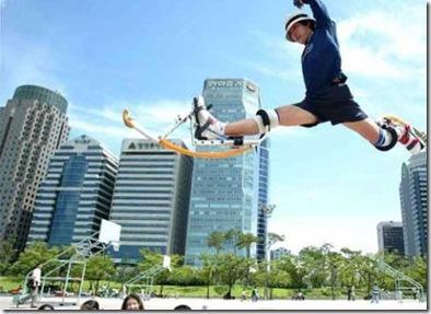Jumping-3