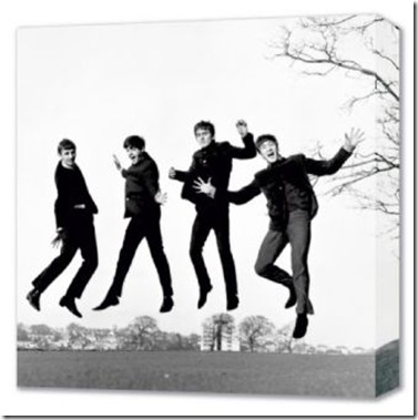 Jumping-7