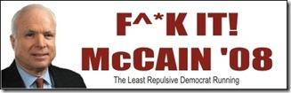 McCain08-1