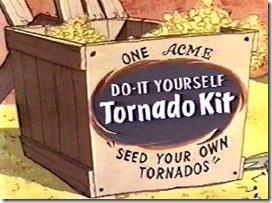 acme_tornado
