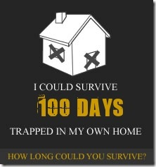 trapped_100_days