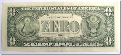dollar_zero (2)
