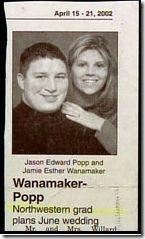 wannamakerpop