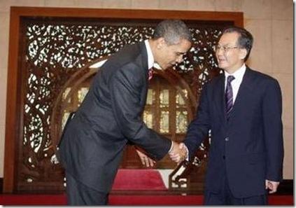 obama_bow_chinese