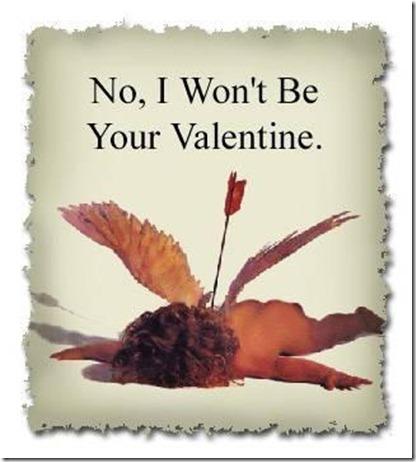 Valentineno