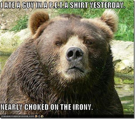 peta-shirt